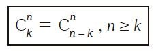 numero combinatorio imagen 8