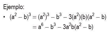 binomio al cubo imagen 17