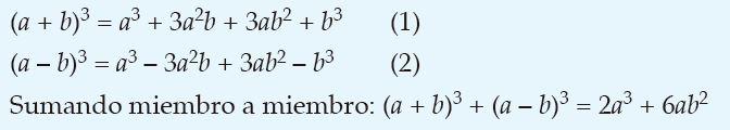 binomio al cubo imagen 19