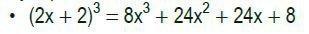 binomio al cubo imagen 6