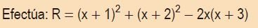 cuadrado de la suma imagen 12