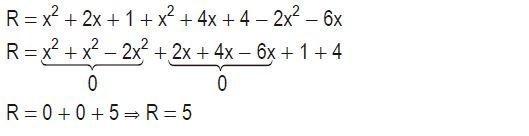cuadrado de la suma imagen 13