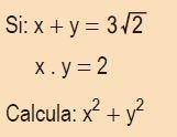 cuadrado de la suma imagen 16