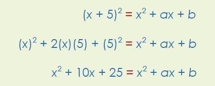 cuadrado de la suma imagen 19