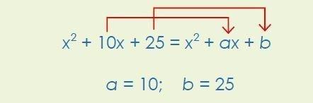 cuadrado de la suma imagen 20