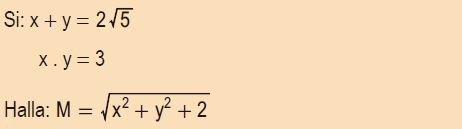 cuadrado de la suma imagen 22