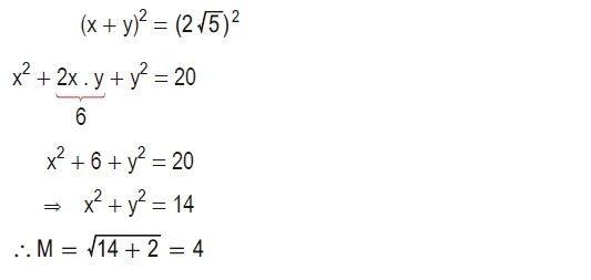 cuadrado de la suma imagen 23
