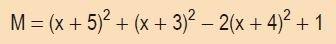 cuadrado de la suma imagen 24