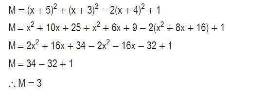 cuadrado de la suma imagen 25