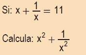 cuadrado de la suma imagen 26