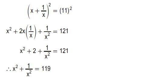 cuadrado de la suma imagen 27