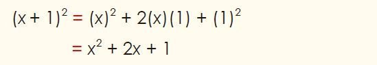 cuadrado de la suma imagen 5