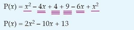 cuadrado de una diferencia imagen 11