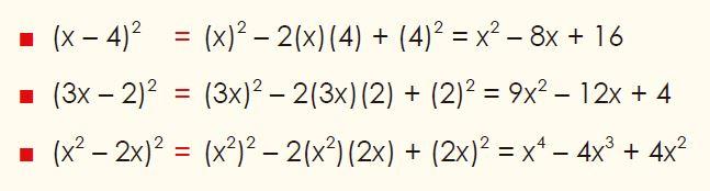 cuadrado de una diferencia imagen 6