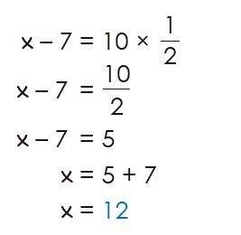 ecuaciones de primer grado imagen 17