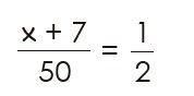 ecuaciones de primer grado imagen 18
