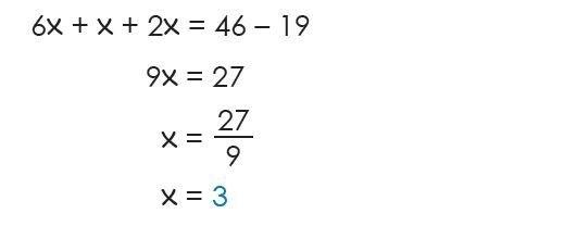 ecuaciones de primer grado imagen 23