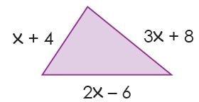 ecuaciones de primer grado imagen 26
