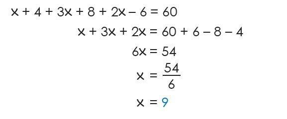 ecuaciones de primer grado imagen 27