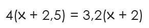 ecuaciones de primer grado imagen 30