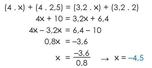 ecuaciones de primer grado imagen 31