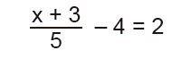 ecuaciones de primer grado imagen 32 1