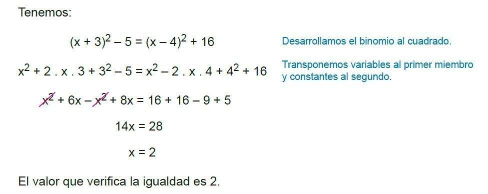 ecuaciones de primer grado imagen 37