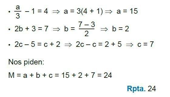 ecuaciones de primer grado imagen 39