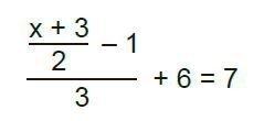 ecuaciones de primer grado imagen 40
