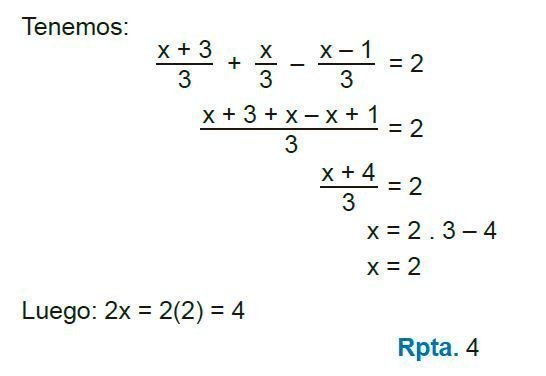 ecuaciones de primer grado imagen 47