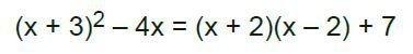 ecuaciones de primer grado imagen 48
