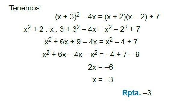 ecuaciones de primer grado imagen 49