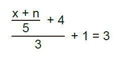 ecuaciones de primer grado imagen 50