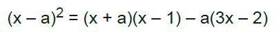 ecuaciones de primer grado imagen 54