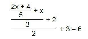ecuaciones de primer grado imagen 56