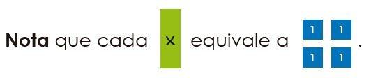 ecuaciones de primer grado imagen 62