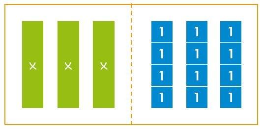 ecuaciones de primer grado imagen 66