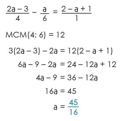 ecuaciones de primer grado imagen 7