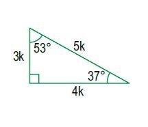 triángulos rectángulos notables imagen 18