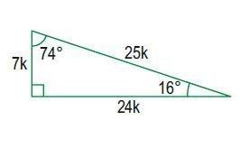 triángulos rectángulos notables imagen 20
