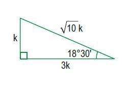 triángulos rectángulos notables imagen 22