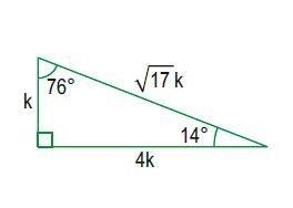 triángulos rectángulos notables imagen 24