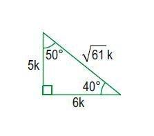 triángulos rectángulos notables imagen 26