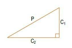 triángulos rectángulos notables imagen 27