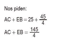 triángulos rectángulos notables imagen 43