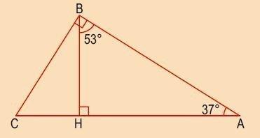 triángulos rectángulos notables imagen 53