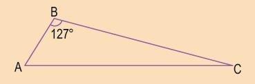 triángulos rectángulos notables imagen 56