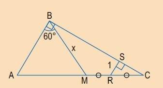 triángulos rectángulos notables imagen 63