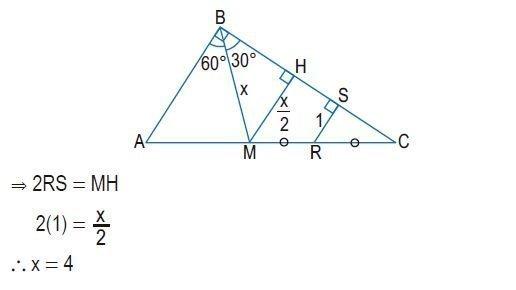 triángulos rectángulos notables imagen 64