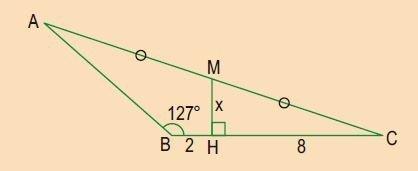 triángulos rectángulos notables imagen 65